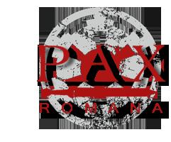 pax romana driverlayer search engine. Black Bedroom Furniture Sets. Home Design Ideas
